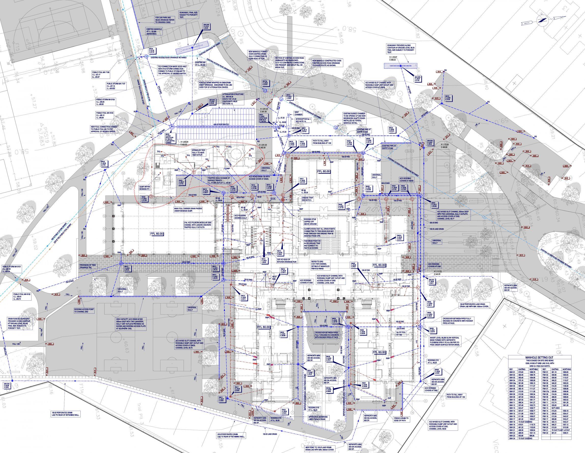 layout-GA